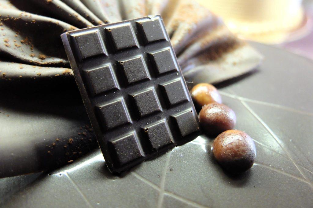 tablette de chocolat patisserie la liegeoise sherbrooke