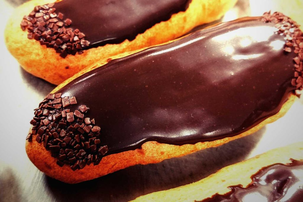 delices individuels patisserie la liegeoise sherbrooke